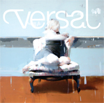 Versal7Cover_149x149