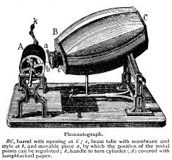 Phonautograph-cent2