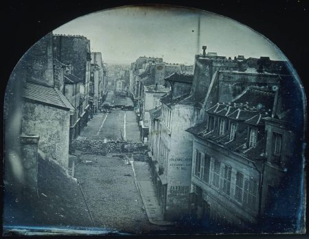 Barricade1848