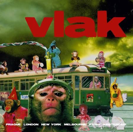 VLAK4 cover