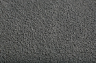 Sand-paper