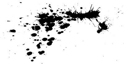 splat splotch.jpg