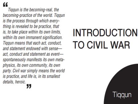 civil_war_title_page