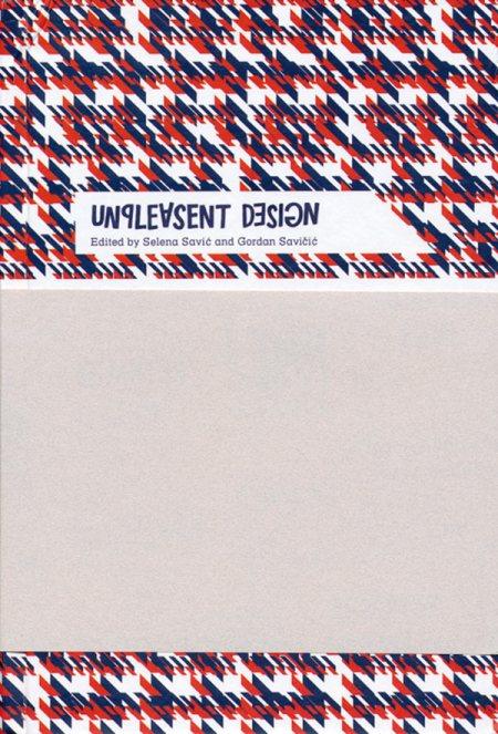 unpleasant-design-book