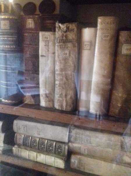 Spinoza_boeken