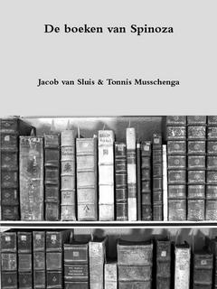 Spinoza_book_about_books