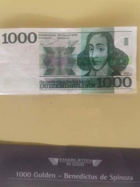 Spinoza_duizend