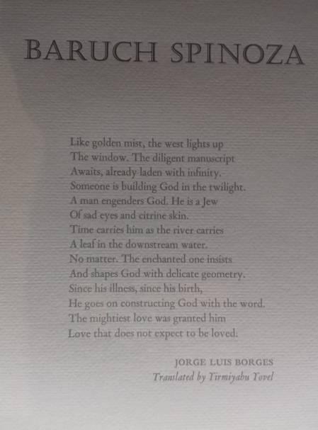 Spinoza_gedicht_Borges