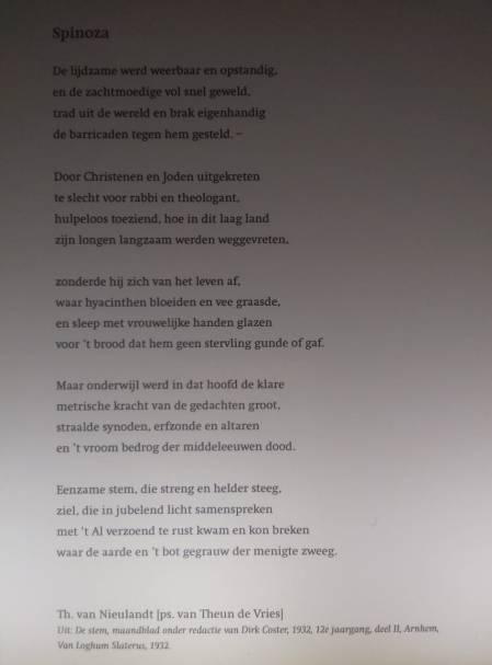 Spinoza_gedicht_vannieuwlandt