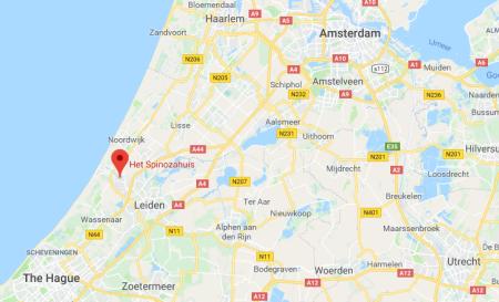 Spinoza_house_map_large
