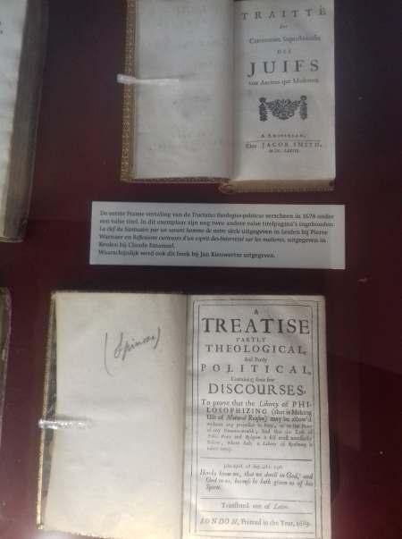 Spinoza_theological_treatise