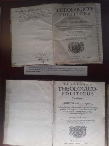 spinoza_theologico