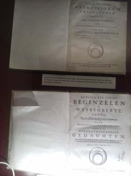 Spinoza_wijsbegeerte_boek