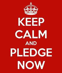 pledge_now