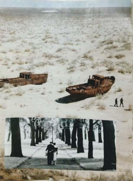 Collage_Das_War_Mal_Ein_See.jpg