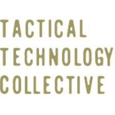 Tact_tech2.jpg