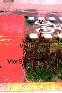 VierSome-002---Cover