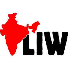 india_nu_liw.jpg