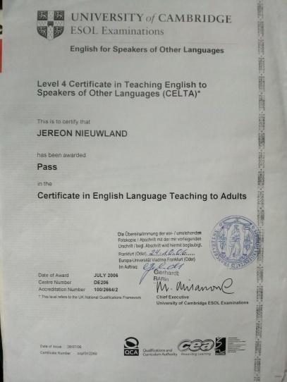 CELTA_certificate.jpg