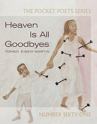 heaven_goodbyes